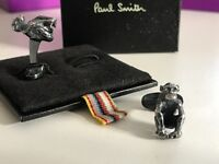 Paul Smith Cufflinks (never worn, brand new)