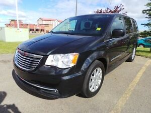 2013 Chrysler Town & Country TOURING Special - Was $19995 $134 b