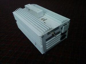 1000w Electronic Balast for HPS and MH Grow Light Bulbs