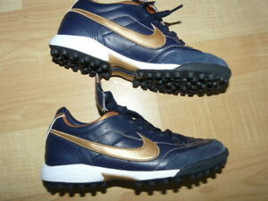 3 pairs of football or soccer shoes - $60 each