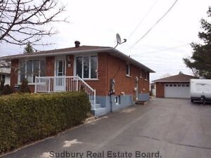 Lovely Well Maintained Bungalow