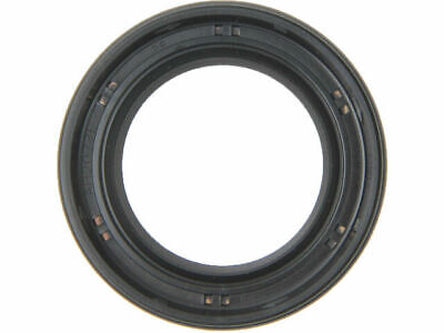 For 1997-1999, 2001-2003 Acura CL Axle Shaft Seal Front Right Stone 98225BV 1998