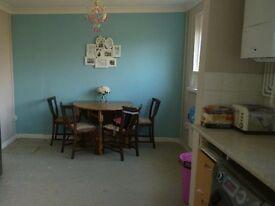 looking to swap 2 bed in bridgend for 2/3 bed in birmingham area