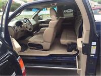 2007 Ford F-150 FX4 GORGEOUS CONDITION!! $98 bi/weekly