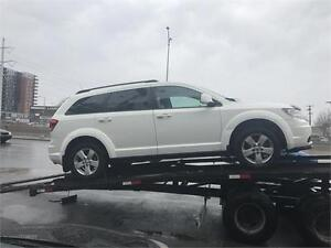 2011 Dodge Journey SXT-FULL-AUTO-MAGS