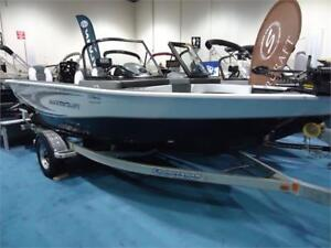 2018 Smokercraft 172 Ultima LE Fishing Boat $133 BIWEEKLY