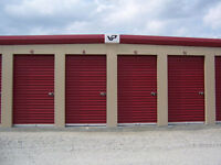 Steel Buildings At CLEARANCE PRICES, INVENTORY CLEAR OUT