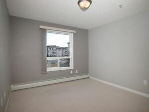 Perfect 2 Bedroom Condo for Rent Edmonton Edmonton Area image 4