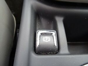 2015 Buick Verano BLUETOOTH AC CRUISE Heated Seats,  Bluetooth,  Edmonton Edmonton Area image 11
