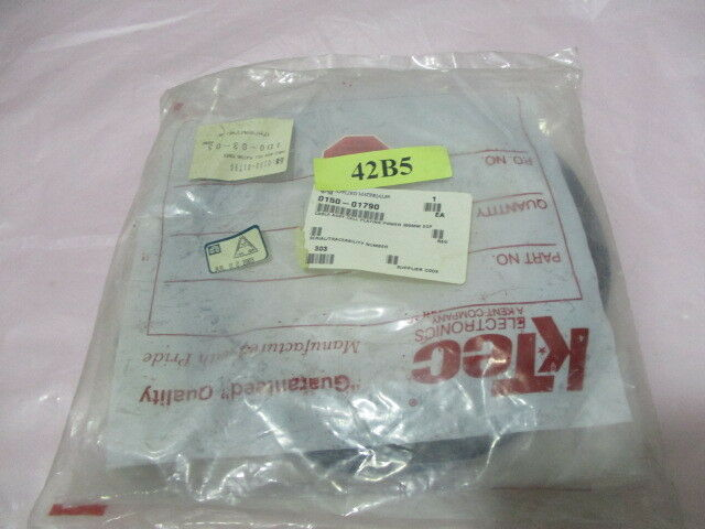 AMAT 0150-01792 Cable Assembly Cell Plating Power 300mm ECP, 420016