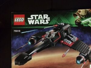 Lego, toys and Games for Sale
