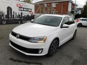 VOLKSWAGEN GLI TSI 2014 (AUTOMATIQUE BLUETOOTH)