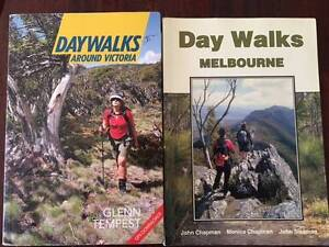 Hiking guides Victoria for sale Broome Broome City Preview