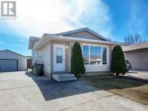 4707 22ND STREET Lloydminster East, Saskatchewan