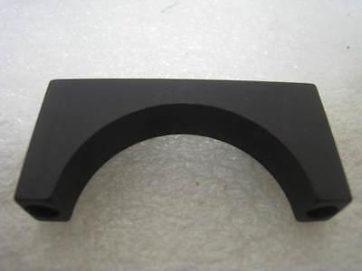 10 New Ipec Speedfam 0710-737897 Anodized Aluminum Clamp Bracket