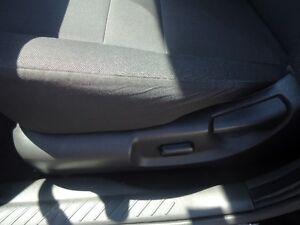 2010 Ford Escape XLT FWD Sarnia Sarnia Area image 18