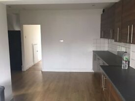 3 Bedroom terraced house to let in Slough