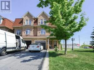 3630 SOUTHWICK ST Mississauga, Ontario