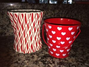 AWESOME Home Stuff - New & Like!  $4 ea or 3 for $10!!!