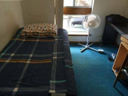 One single room for rent in Yokine,very close to ECU Mount Lawley Yokine Stirling Area Preview