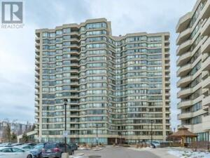 2 Beds 2 Baths Condo Apartment at 75 KING ST E, Mississauga
