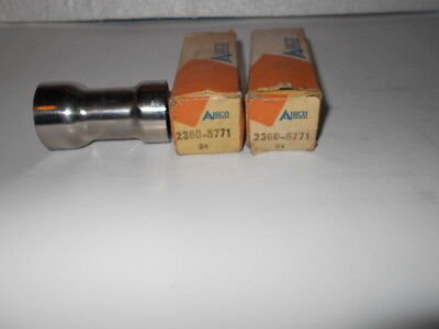 Airco Welding Part 2360-5771