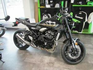 Coopers has all 2018 Kawasaki bikes are priced to sell.