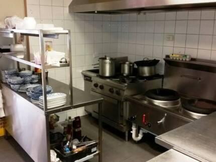 Restaurant/Cafe for Sale in Safety Bay, Rockingham Safety Bay Rockingham Area Preview