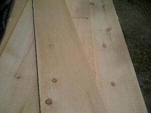 1 x 12 Pine Board and Batten lumber. TOP Quality, Kiln dried Stratford Kitchener Area image 8