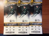 London Knights vs Sudbury Wolves Oct 9 7:30