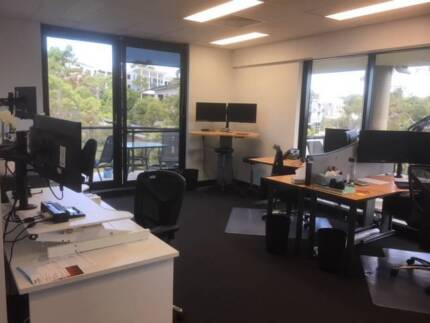 storage office space. Office Space Long-Term Rental - Suitable For Designer Storage