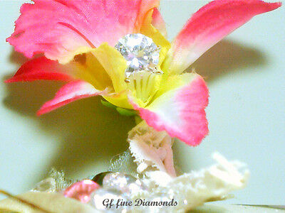 GF FINE DIAMONDS
