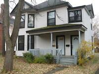 321-323 Cameron - Two Bedroom House for Rent