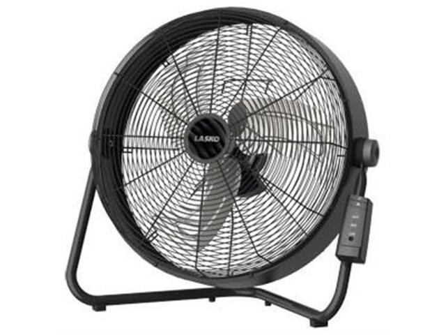 choosing fan location a the cheap shop tutorial in and installing excellent garage an fans exhaust for design
