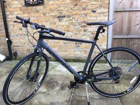 Boardman Hybrid Pro Bike 49 cm - New, never used