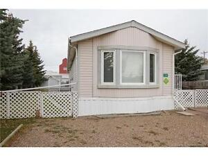 WELL CARED FOR MODULAR HOME IN SEVEN PERSONS!