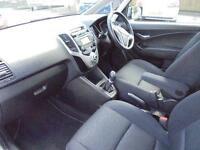 2013 Hyundai ix20 1.4 Active 5dr 5 door MPV