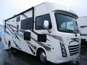 2019 THOR MOTOR COACH ACE 30.2 (STOCK# 59012)