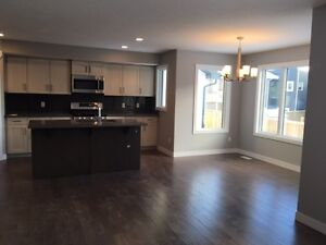 NEED A HOME DON'T KNOW WHERE TO START ? Strathcona County Edmonton Area image 3