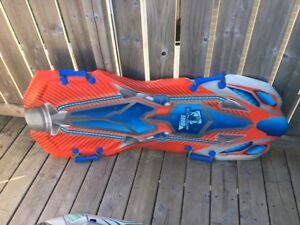 Foam sled for sale - 52""