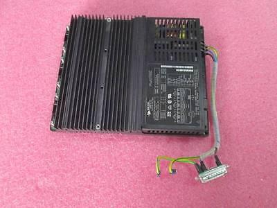 Vicor Flatpac Vi-ru1yo-euuu 200w Power Supply