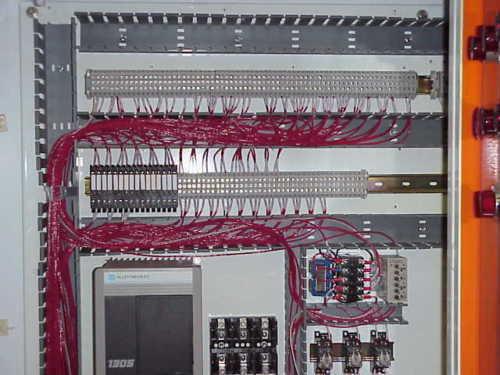 Siemens S7 Complete PLC Training Plus SIMULATOR SOFTWARE