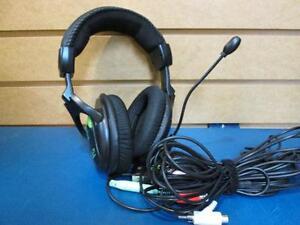 Écouteur pour Xbox 360 de marque TURTLE BEACH