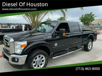 2015 Ford F-250 Lariat 4x4 6.7L DIESEL Sunroof Short bed 2015 Ford F-250 Super Duty Lariat 4x4 6.7L DIESEL Sunroof Short bed 67960 Miles