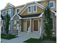 OPEN HOUSE SUNDAY 2-4 PM (AUGUST 2) ONLY $283 900