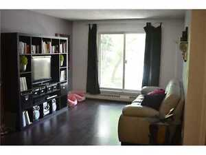Excellent Location Condo Near Millwoods Town Center 23Ave & 50St