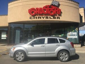 2009 Dodge Caliber SXT | Moonroof | AC | All Power
