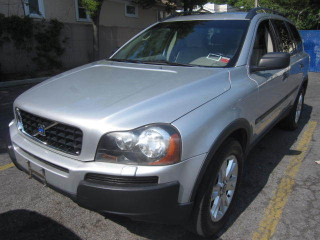 Image 1 of Volvo: XC90 T6 A SR…