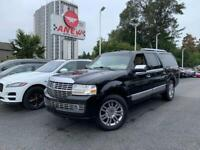 2009 Lincoln Navigator L Ultimate Kitchener / Waterloo Kitchener Area Preview