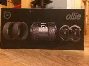 Ollie Sphero Black Edition Gatineau Ottawa / Gatineau Area image 1